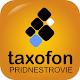 Таксофон Приднестровье Download for PC