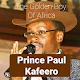 Paul Kafeero Music for PC Windows 10/8/7