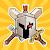 Idle Hero Defense - Fantasy Defense file APK Free for PC, smart TV Download