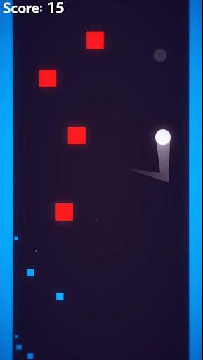 Sphere Dash 2  screenshots EasyGameCheats.pro 4