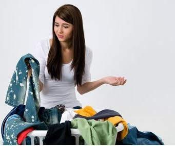 Peluang Usaha Laundry Kiloan