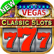 Neon Casino Slots classic free Slot Machine games APK