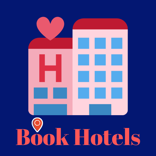 Tips On How To Book Cheap Hotel And Save On Vacation Costs