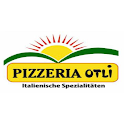 Pizzeria Otli Hägglingen icon