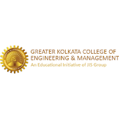 Greater Kolkata College of Engg & Management