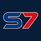 Radio Studio 7 - Music & Style icon