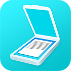 Safty Text Scanner