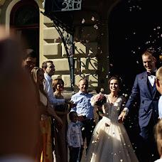 Свадебный фотограф Анна Пеклова (AnnaPeklova). Фотография от 26.06.2017