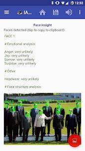 Image Analysis Toolset (IAT) Apk Download 7