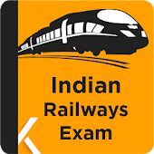 RRB Indian Railways Exams