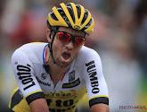 Jonge landgenoot volgt Sep Vanmarcke van LottoNL-Jumbo naar Cannondale