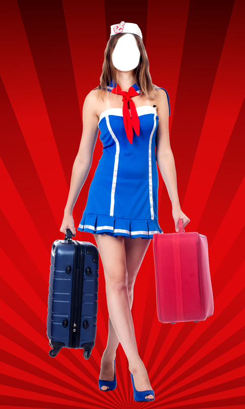 Uniform Dating Relationship APK Free Social Android App download - Appraw