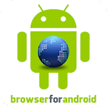 Fast Browser for Android Phone 6.0