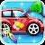 Car Wash & Design - Car Games file APK for Gaming PC/PS3/PS4 Smart TV
