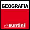 Geografia icon