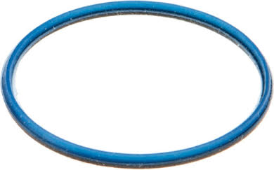 FSA Mega Exo Spindle O-Ring MS150 24mm ID Metal/Rubber  alternate image 0