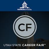Utah State Career Fair Plus