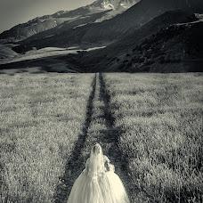 Wedding photographer Özer Paylan (paylan). Photo of 21.07.2018
