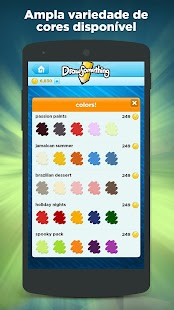 Draw Something by OMGPOP Screenshot