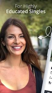 Stiahnite si zadarmo online dating aplikácie