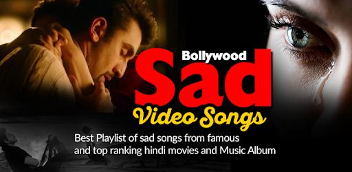 Top Hindi Sad Songs List Online — TTCT