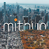Mithuo