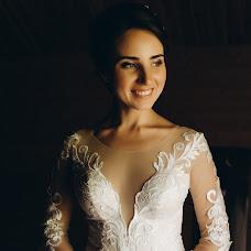 Wedding photographer Yanak Yanovskiy (Janak). Photo of 07.09.2018