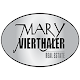 Mary Vierthaler Real Estate Download on Windows