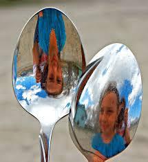 spoon reflection.jpg