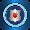 Antivirus 2017 icon