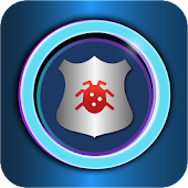 Download Antivirus 2017 for Android.