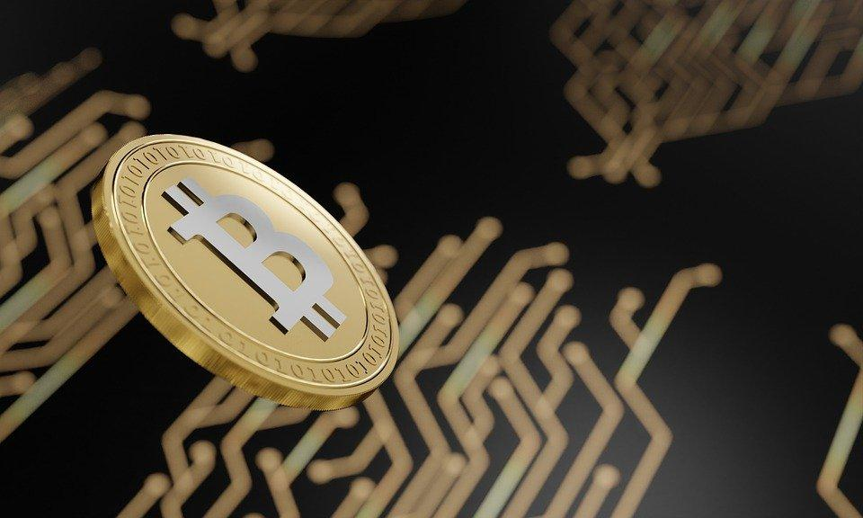 Bitcoin, Crypto, Blockchain, Cryptocurrency, Currency