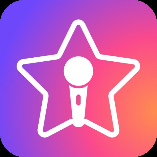 StarMaker_Sing_free_Karaoke_Record_music_videos_v7.7.5_Unlocked-Vip.apk