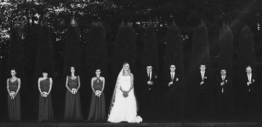 Wedding photographer Volodymyr Ivash (skilloVE). Photo of 14.01.2013