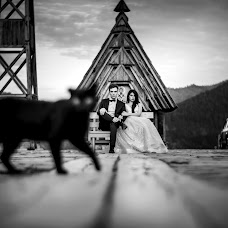 Wedding photographer Cristiano Ostinelli (ostinelli). Photo of 13.04.2018