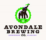 Logo of Avondale Branch Scottish Ale