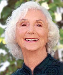 https://en.wikipedia.org/wiki/Barbara_Marx_Hubbard