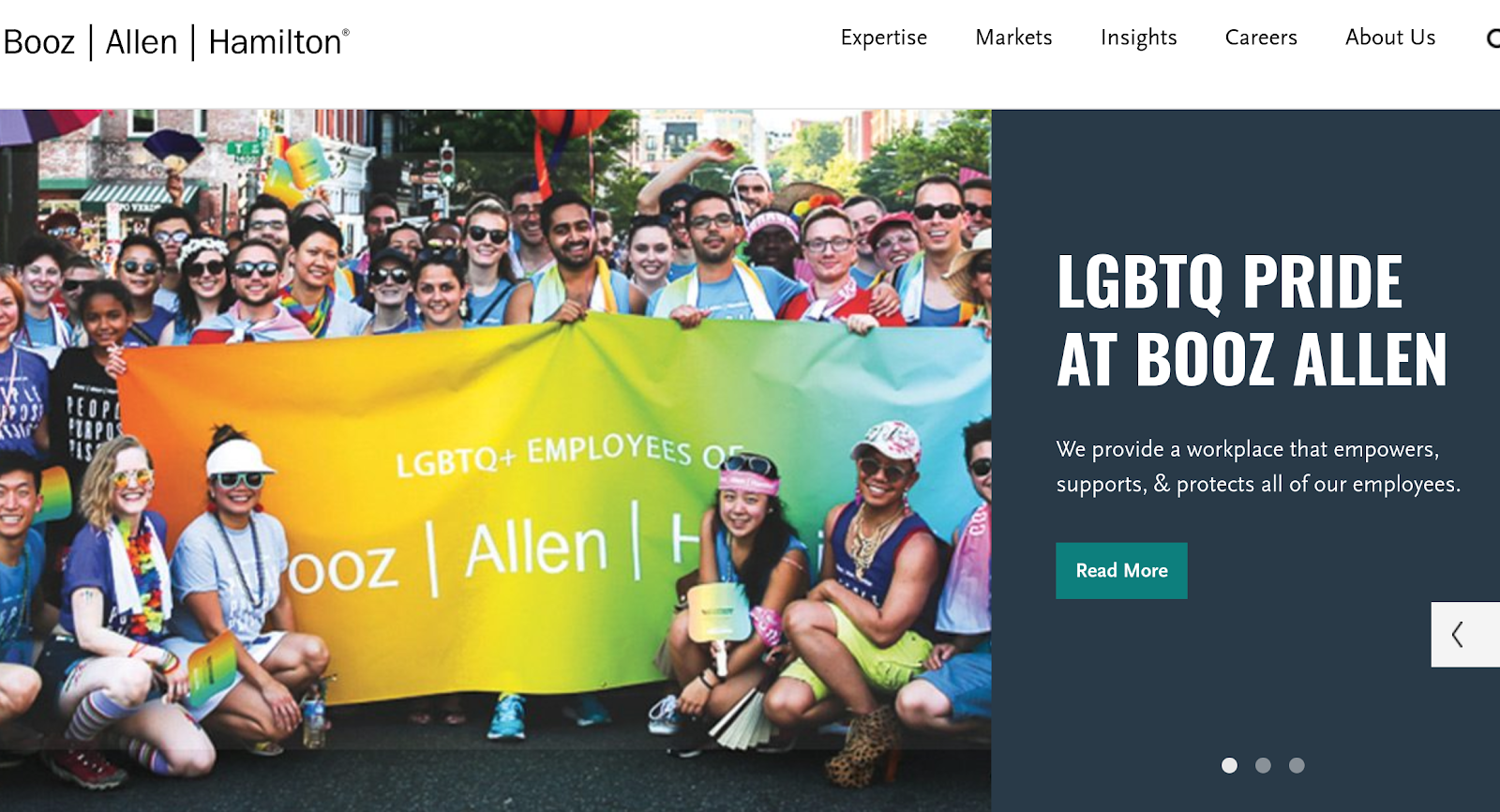 Booz_allen_hamilton_support_LGBTQ