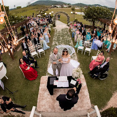 Wedding photographer Marcos Malechi (marcosmalechi). Photo of 02.11.2017