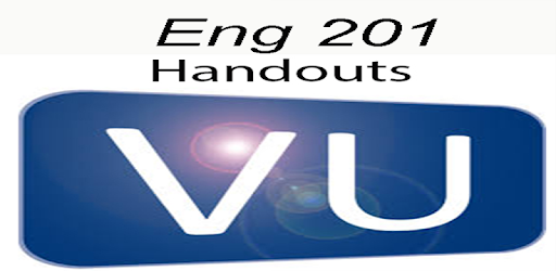 Handouts download eng201