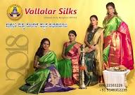 Kanchi Vallalar Silk Co-Op.Society Ltd photo 2