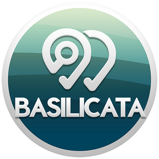 Best beaches Basilicata 旅遊 LOGO-玩APPs