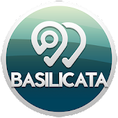 Best beaches Basilicata
