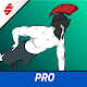Home Workout MMA Spartan Pro - 50% DISCOUNT for PC