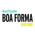Atitude Boa Forma icon