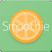 Smoothie - 間取りストのための間取りビューワー