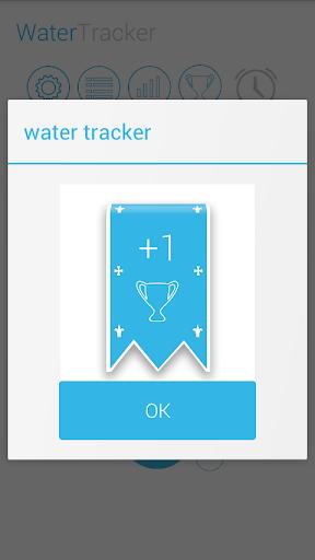 water tracker pro screenshot 7
