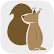 Squirrel Adventure APK