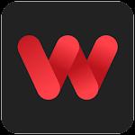 WooFlix 1.0.1