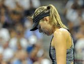 Serena Williams tankt vertrouwen terwijl andere topspeelsters zoekende zijn